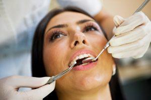 dentist office trenton nj