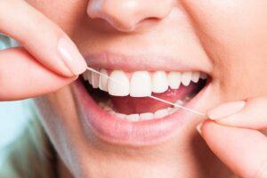 dentists philadelphia