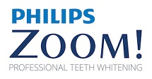 1 Hour Zoom Teeth Whitening