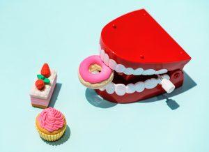 emergency dentists philadelphia