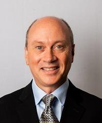 Dr. Antonio Cifelli, DMD